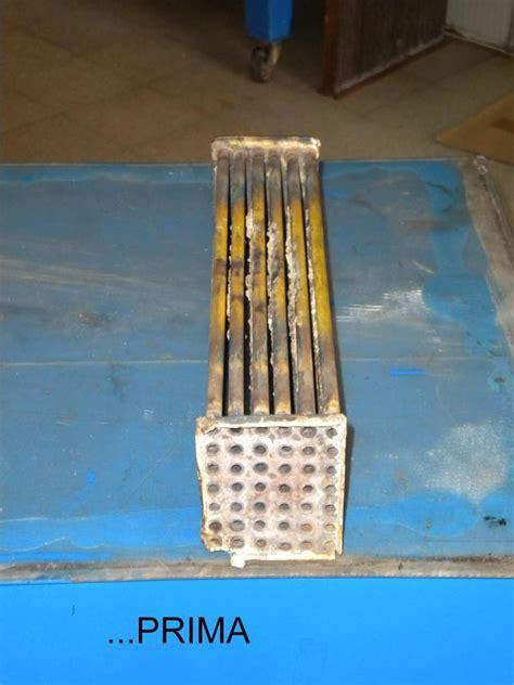 caterpillar italia sede costruzione radiatore olio caterpillar it 12 trapani