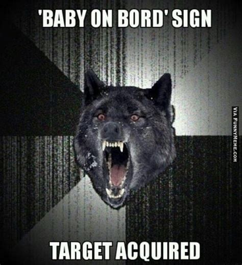 Insanity Wolf Memes - best 25 insanity wolf ideas on pinterest insanity wolf