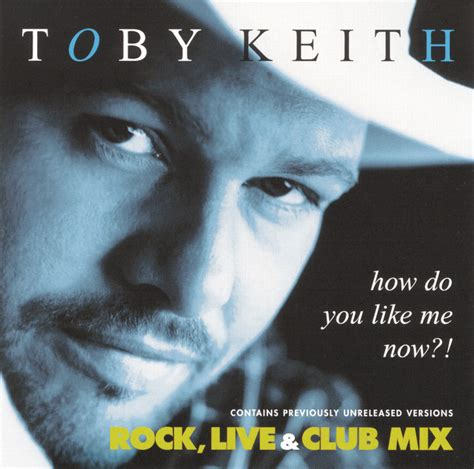 toby keith new orleans new orleans a song by toby keith on spotify