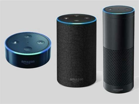 amazon echo price amazon echo dot bing images