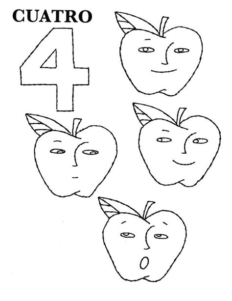 coloring pages of numbers 1 20 number coloring pages 1 20 coloring home
