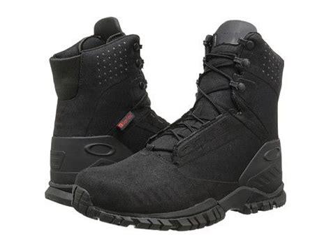 Sepatu 5 11 Advance Tactical Boots 17 best images about boots for enforcement on
