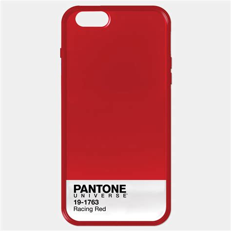 iphone c colors pantone cases for apple iphone 6