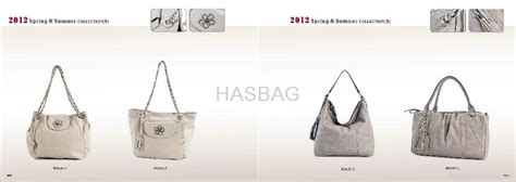 Fashion V Ethics Guess What Our Designer Bags Are Made Of by Designer Fashion Handbags 2990 930164 Guess China
