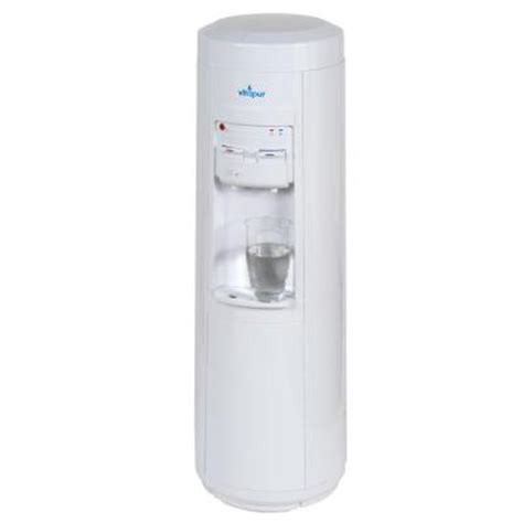 vitapur point of use water dispenser white vwd9506w the