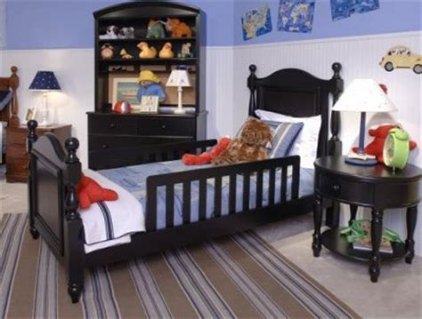 toddlers room ideas home designs project