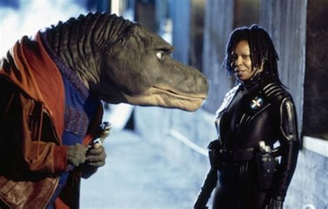 films over dinosaurus the five best and five worst dinosaur movies