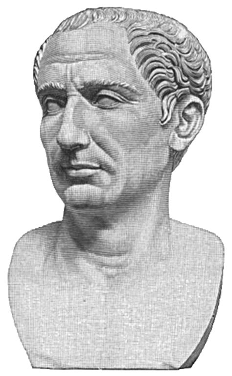 Biografie Julius Caesar Julius Caesar The Leader Biography Facts And Quotes