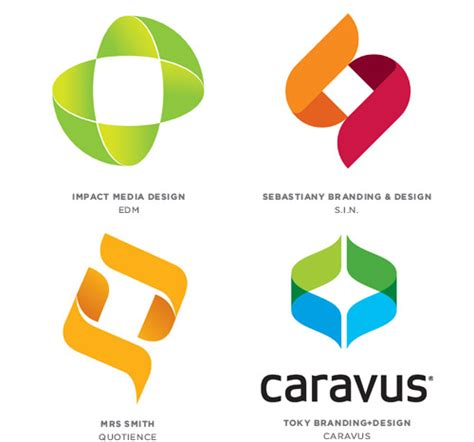 Architecture Company Names by 2013 Best Logo Designs Trends Amp Inspiration Showcase