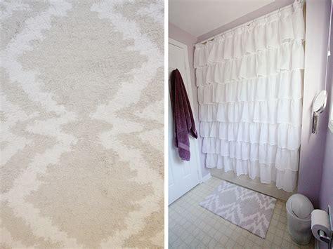 curtains homesense shower curtains homesense curtain menzilperde net