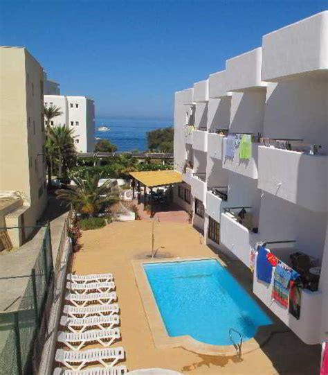 apartamentos colonia sant jordi precios y ofertas de aparthotel apartamentos ibiza en