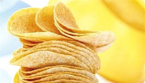 cara membuat cireng gurih renyah cara membuat keripik talas enak gurih renyah makanajib com