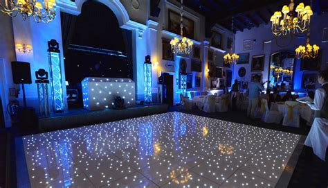 Back Track Disco   DJ Hire   All About Weybridge