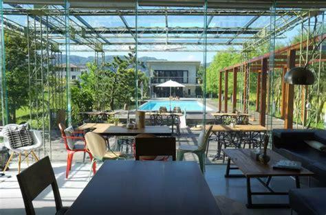 Airbnb Taiwan | best airbnb homes in seoul tokyo new york taiwan hk