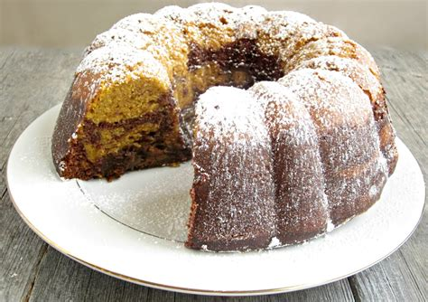 bundt cake bundt cake recipes for the busy home baker books hungry chocolate pumpkin bundt cake