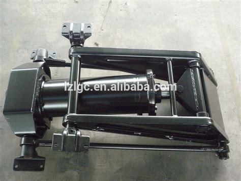 Custom Lensa Kaca Min 2 25 3 Cyl 0 2 1 2 3 ton small duty krm92 dump hoist cylinder for truck view dump hoist gui cheng product