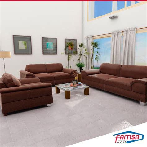 famsa furniture sofas living room sofa set famsa furniture pinterest