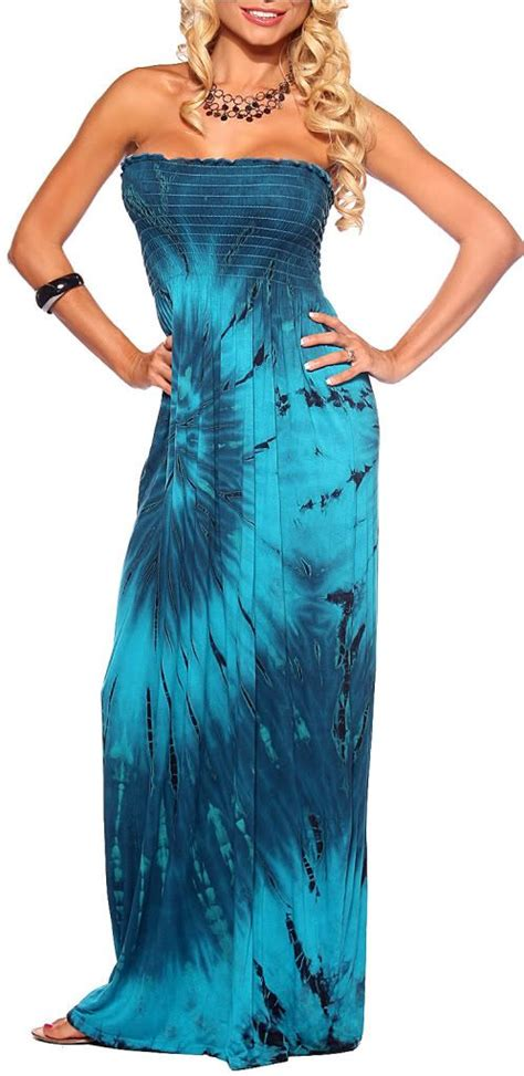 Sis Maxy Batik Puspamaya Maxi 29 best ideas images on fall fashion feminine fashion and beautiful things