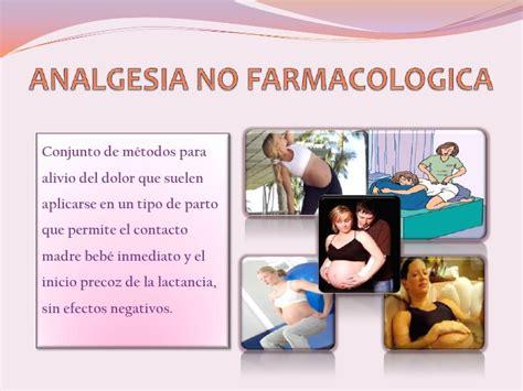 el dolor del parto 8493957755 alivio del dolor en el parto