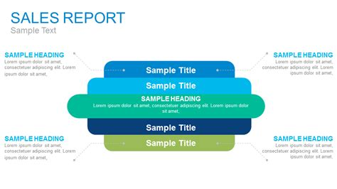 market research report sle sales and marketing report sle 28 images leads and