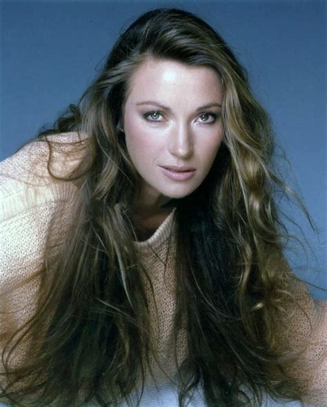 jane s picture of jane seymour
