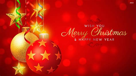 blessed christmas  happy  year casebrook surgery