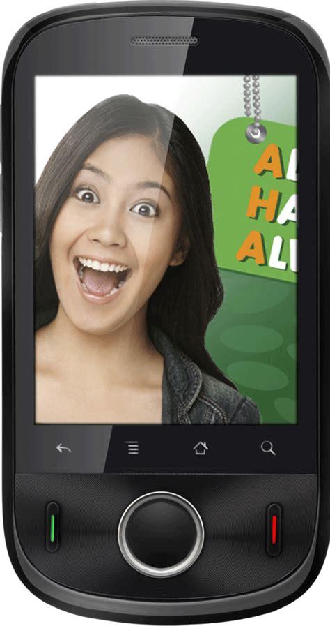 Hp Samsung Android Cdma Terbaru harga hp android cdma gudang harga