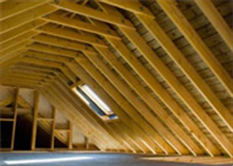 cost to convert attic into bedroom how to convert an attic into living space
