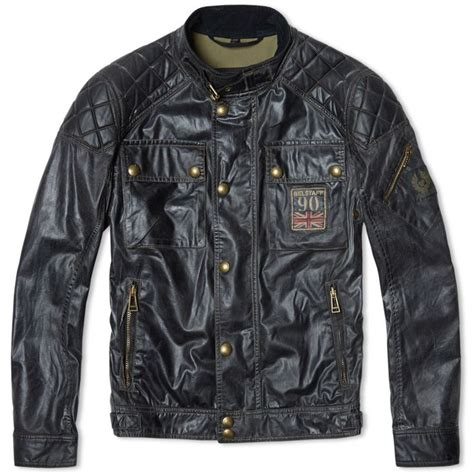 black and gold motorcycle jacket 112 best images about black leather on pinterest black