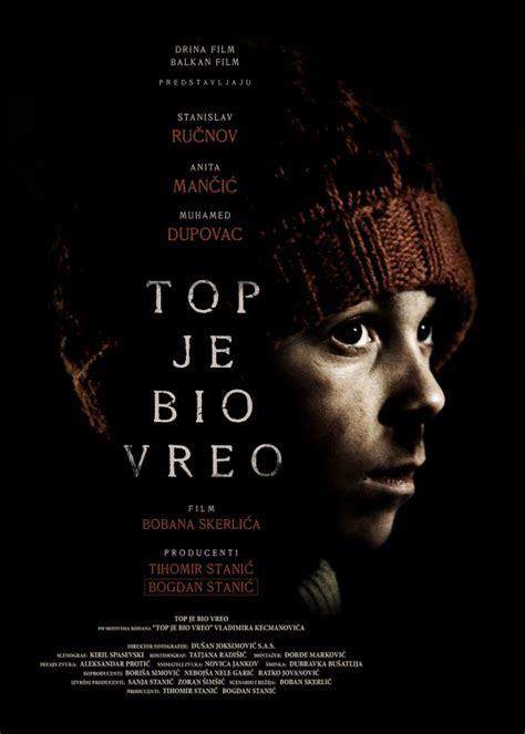 best biography films 2014 top je bio vreo movie poster imp awards