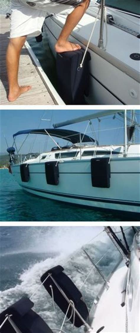 sailing boat accessories 25 best ideas about boat accessories on pinterest
