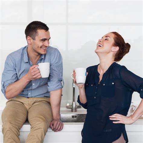 10 Ways To Get Out Of A Date by Make Laugh Out Of The Doghouse Askmen