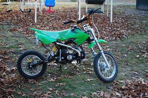 honda 125cc dirt bike used honda dirt bikes 125cc search engine at