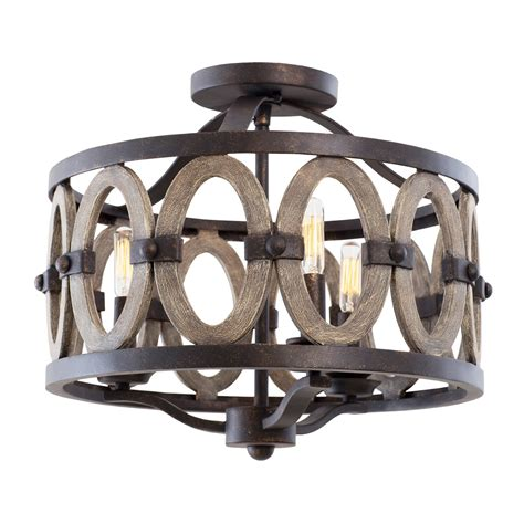 4 flush mount ceiling light flush mount ceiling light