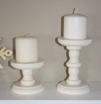 Handmade Candle Holders Ideas - best 25 handmade candle holders ideas on