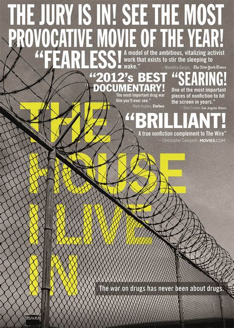 the house i live in the house i live in dvd release date july 2 2013