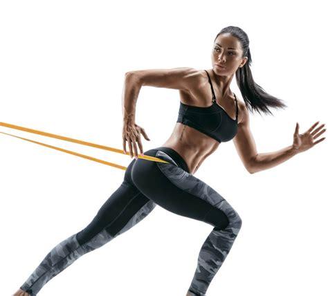 activewear bali sports yoga wear manufacturer