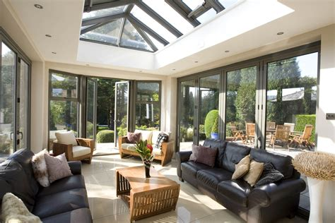 modern conservatory modern conservatories google search conservatory ideas