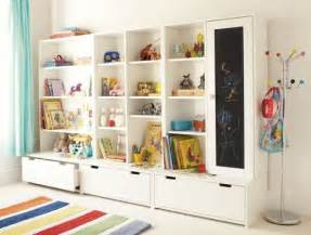 bedroom shelving units ikea stuva mommo design