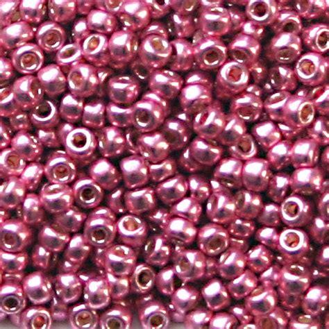 miyuki seed miyuki seed size 8 8 94210 duracoat galvanised
