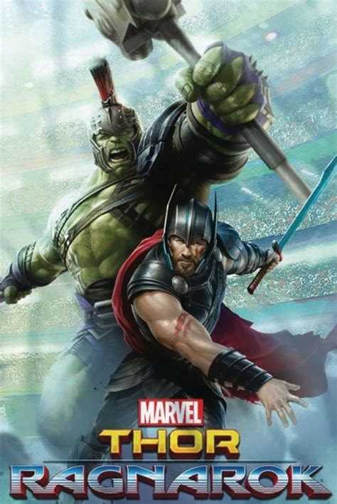 film thor ragnarok bagus the best thing that happened to me today was that the