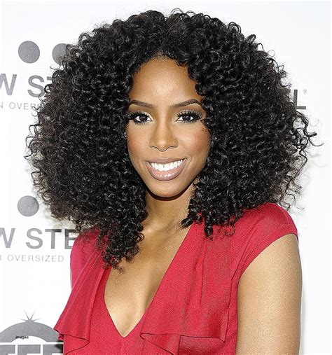 best weave for african americans curly hairstyles best of african american curly weave