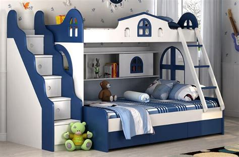 children bunk beds compare prices on high bunk bed shopping buy low