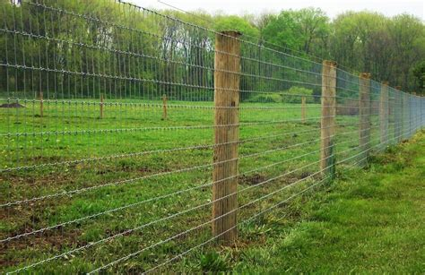 fence wire profence llc fence construction in shippensburg pennsylvania