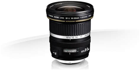 Lensa Canon 10 22mm F 3 5 4 5 Usm Efs by Canon Ef S 10 22mm F 3 5 4 5 Usm Ef S Canon Uk