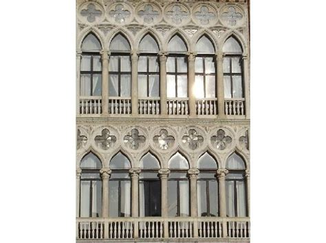 gotico fiorito 140 best images about venetian architecture on