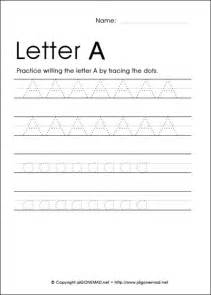 jdgonemad net 187 archive traceable alphabet worksheets