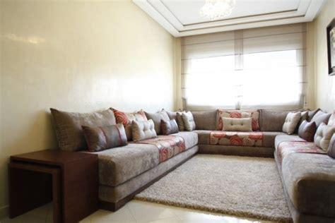 appartement casablanca achat appartement casablanca programmes neufs appartement 224 casablanca au maroc