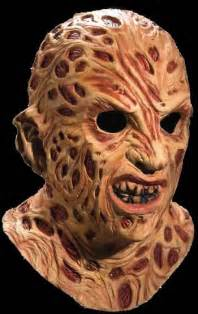 Scariest Halloween Masks Halloween Ideas Halloween Masks Scary Halloween Mask Ideas