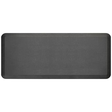 Pro Comfort Mat by Mohawk Home Field And Sky 20 In X 48 In Comfort Mat